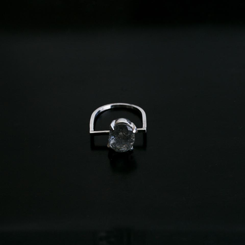 aguille de noire