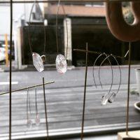 Temporary Shop at ミツカルストア青山店